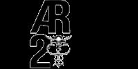 AR2 Assessoria Contábil